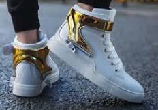 告诉大家原单的鞋子质量好不好?在哪里批发好