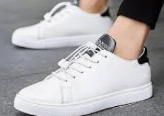 普及一下高仿运动鞋1:1原单批发-纯原货源的质量怎么样