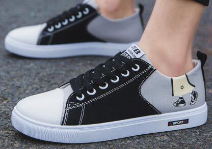 顶级原单运动鞋一件代发-工厂低价货源-零风险创业