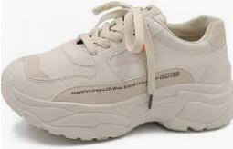 广州工厂女鞋批发一件代发货源总仓-一比一质量