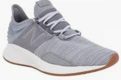 泉州运动鞋品牌工厂店-女鞋货源一件批发