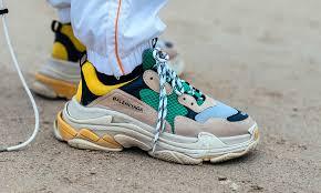 广州批发鞋子一手货源在哪个市场进货
