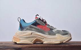 莆田品牌尾货鞋子批发货源在哪里进货好