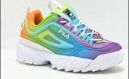 告诉大家一个靠谱的莆田鞋子批发市场进货渠道