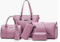 广州厂家一手货源包包地址是哪里?包包批发价一般是多少