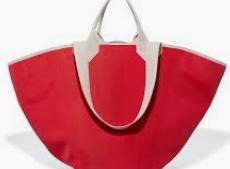 东莞奢侈品包包代工厂货源-原版质量-批发出厂价