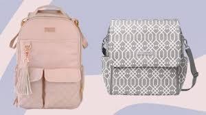 欧美知名品牌包包折扣店货源-多家渠道-一件代发