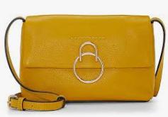 海外大牌包包厂家代理一件代发-提供正品质量
