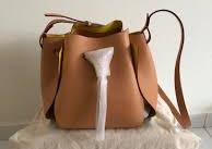 奢侈品大牌包包海外进货渠道一手货源-支持定制-承诺质量
