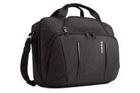 高端名牌包包专柜品质-海外工厂直销货源一件代发