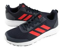 莆田鞋工作室提供货到付款-工厂货源-全网低价