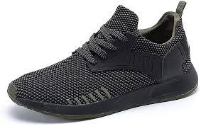 莆田工厂直销每天上新-耐克新百伦潮鞋球鞋货源