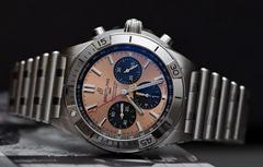 广州手表厂家供货-全自动机械手表批发-支持微信一件代发