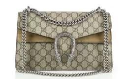 奢侈品原单包包渠道-工厂直销一手货源-全网销量ON1