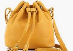 奢侈品专柜包包微信代理-一比一原版开发高端货源