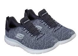 潮流爆款男女运动鞋厂家直供一手货源-无忧兼职代理