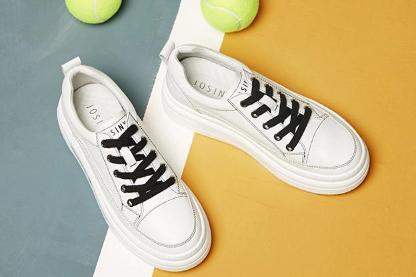 莆田—比—品牌女鞋免费代理-高档厂家一手货源