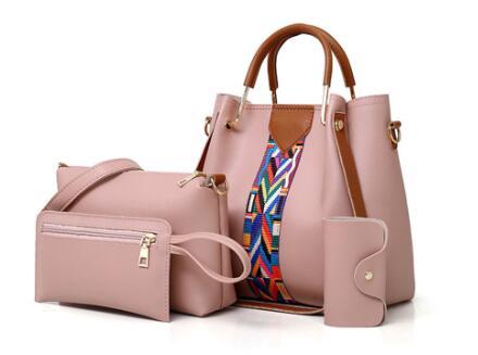 奢侈品名牌包包货源-实力工厂供货-支持高级定制