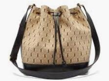 广州时尚女款包包万款产品一件代发-源头厂家批发