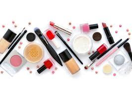 韩国化妆品货源工厂直销-最低折扣价一件代发