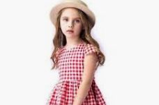 奢侈品童装专柜品质一手货源-薄利多销-一件代发