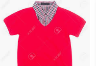 广州潮牌儿童服饰免费代理-七天包退换-一件批发