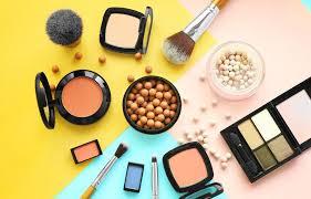 微商爆款品牌欧美彩妆护肤品一件批发招代理-自有仓库