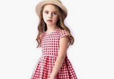 广州潮流儿童服装一件代发-丰富货源-免费兼职销售