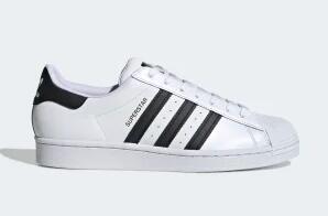 全网火爆新款鞋子市场优版货源-淘宝微商免费一件代发