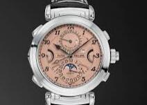 和大家说一下广州手表批发货源怎么找?拿货价格多少