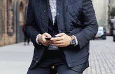 欧美风潮牌男女装招代理批发-教推广引流方法