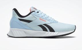 莆田潮鞋批发工厂直销-质量可靠-进货价一件代发