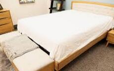 床上用品一手货源批发-厂家直供代发-无需囤货