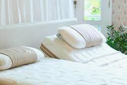 揭秘下床上用品四件套货源从哪里进货便宜?