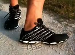 莆田纯原运动鞋五年老店-性价比高质量好-量大批发价