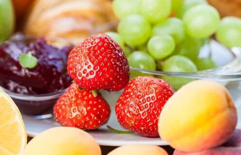 宝妈做水果兼职代理-去哪里找水果货源