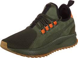 微信高端男士鞋子货源-零代理费用-工厂发货