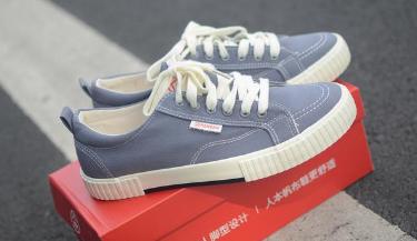 东莞高档男鞋货源厂家品质潮鞋批发-主打专柜产品