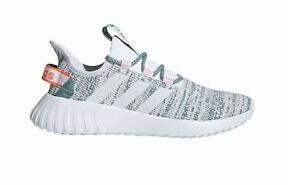 大牌专柜爆款厂家运动鞋货源-欢迎柜台批发拿货