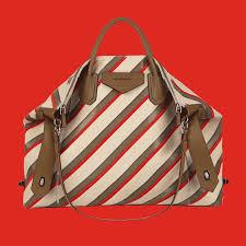 蔻驰一线品牌正品包包货源直发网站-全场一件代发