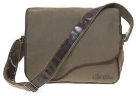 告诉大家微商上卖的真皮包包哪里批发最便宜