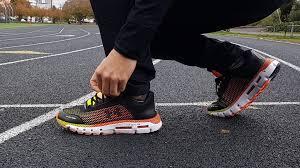 高端运动鞋工厂供货一件代发-诚招全国代理