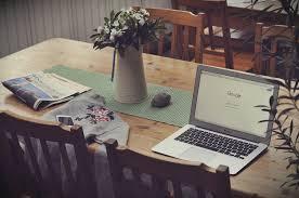 大学生网络兼职如何在家月入三千以上