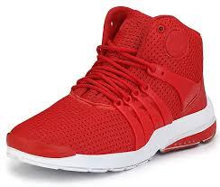福建品牌运动鞋厂家专供实体批发货源,仓库放货