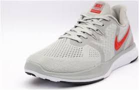 广州原厂真皮运动鞋微商免费代理,工厂上货批发