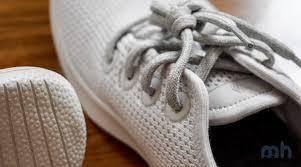 莆田潮牌男女鞋子一件代发,一手货源,大量现货