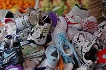 顶级品牌鞋子批发微信代理,免费加入代理