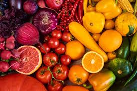 原产地水果货源基地,各种现摘水果一件代发