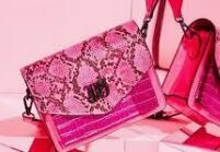 精品复刻奢侈品名牌包包批发货源 一件包邮代发