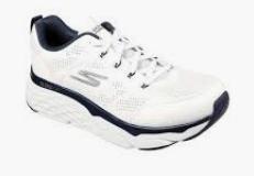 国际品牌运动鞋代工厂货源,一双也是批发价